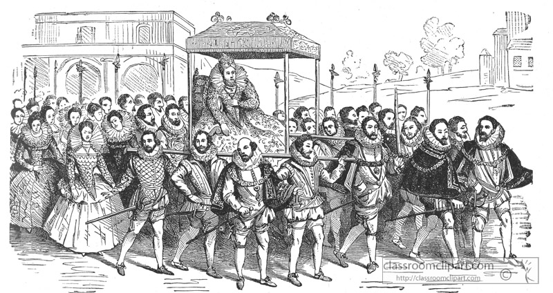 elizabeth-borne-in-her-palanquin-historical-illustration-hw285a.jpg
