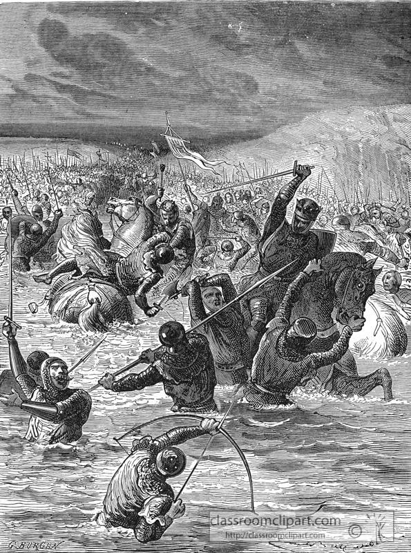 english-crossing-somme-historical-illustration-hw055a.jpg