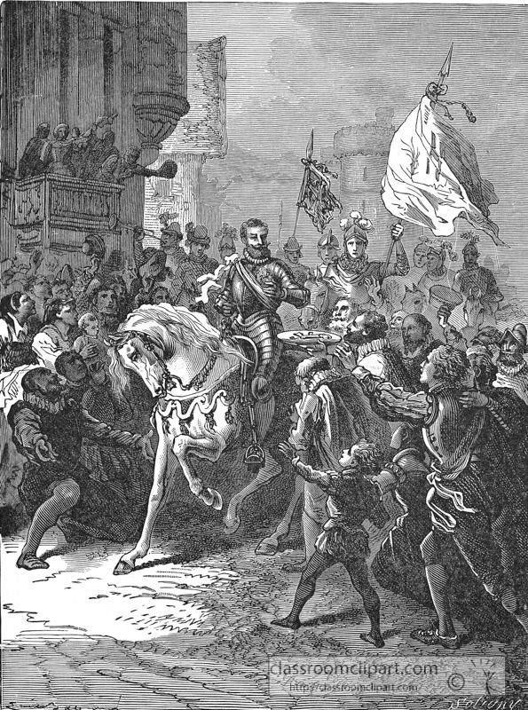 entrance-henry-iv-into-paris-historical-illustration-hw264a.jpg