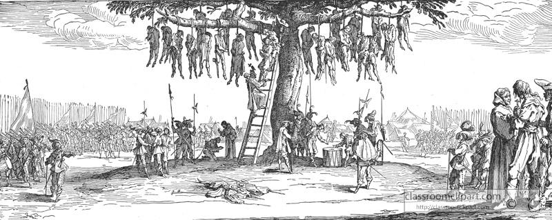 execution-protestants-in-nerlands-historical-illustration-hw304a.jpg
