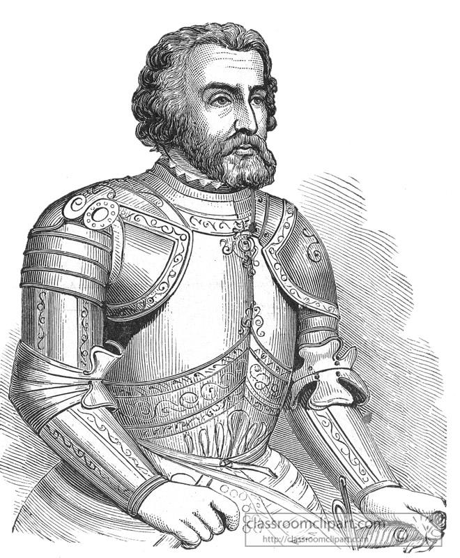 fernando-cortez-historical-illustration-hw173a.jpg