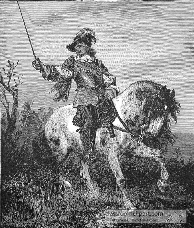 frederick-hohenzollern-historical-illustration-hw100a.jpg