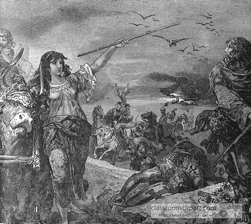 fugitive-peasants-thirty-years-war-historical-illustration-hw345a.jpg