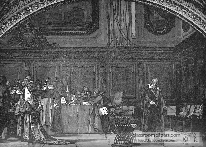 galileo-before-tribunal-historical-illustration-hw348a.jpg