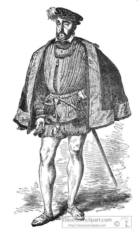 henry-ii-historical-illustration-hw240a.jpg