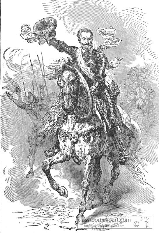 henry-iv-at-ivry-historical-illustration-hw262a.jpg