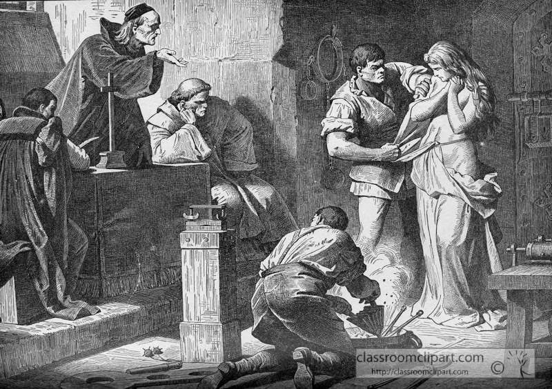 inquisition-in-session-historical-illustration-hw241a.jpg