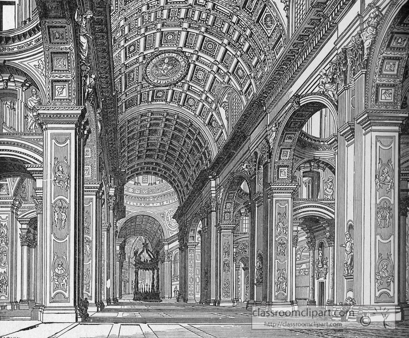 interior-st-peters-historical-illustration-hw190a.jpg