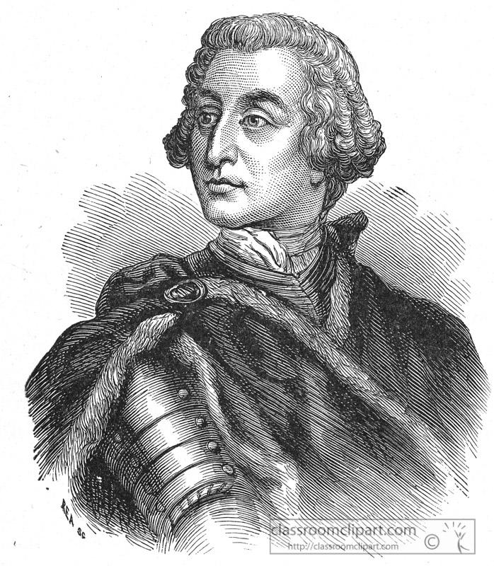 james-oglethorpe-historical-illustration-hw372a.jpg