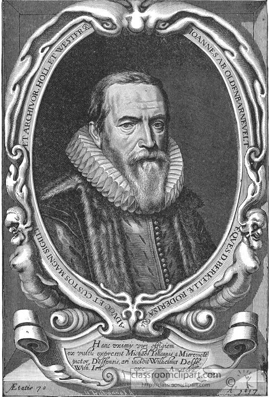 jan-van-olden-barneveldt-historical-illustration-hw314a.jpg