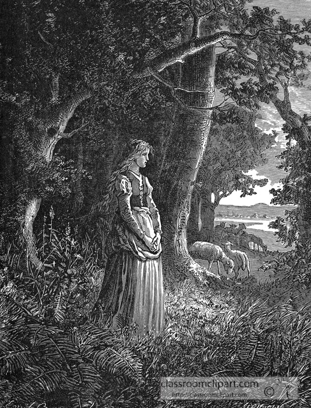 joan-arc-historical-illustration-hw070a.jpg