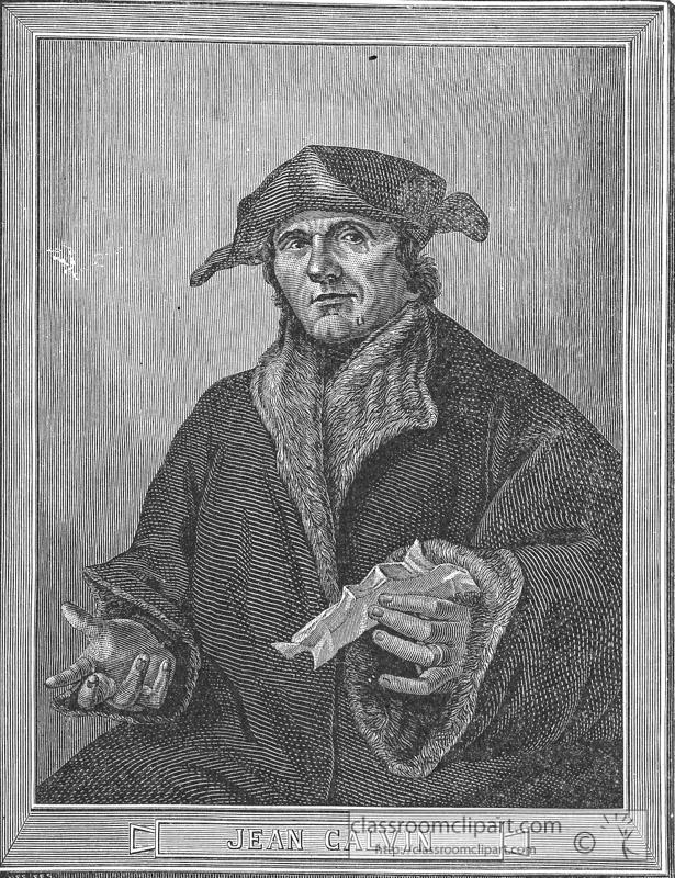 john-calvin-historical-illustration-hw236a.jpg