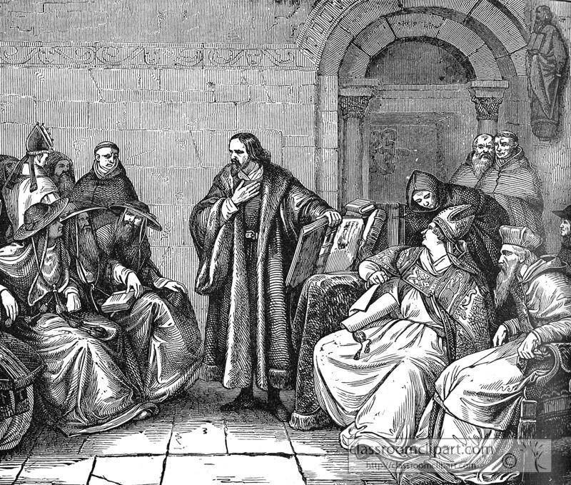 john-huss-before-council-historical-illustration-hw098s.jpg