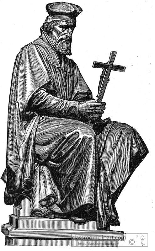 john-huss-historical-illustration-hw097a.jpg