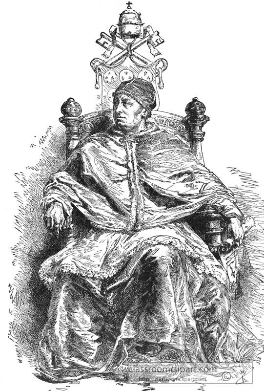 leo-x-historical-illustration-hw200a.jpg