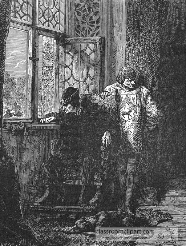 louis-xi-in-plessislestours-historical-illustration-hw081a.jpg