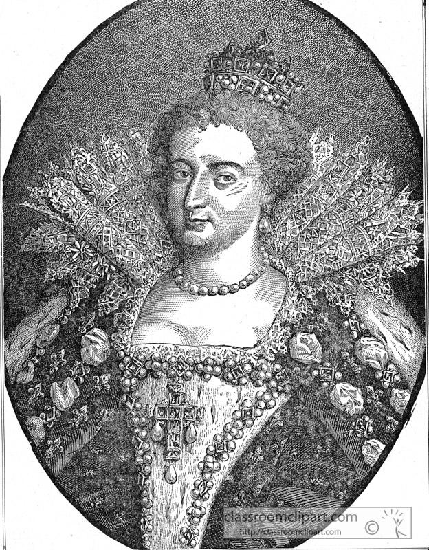 maria-de-medici-historical-illustration-hw265a.jpg