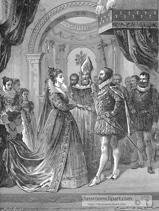 marriage-henry-iv-and-maria-de-medici-historical-illustration-hw266a.jpg