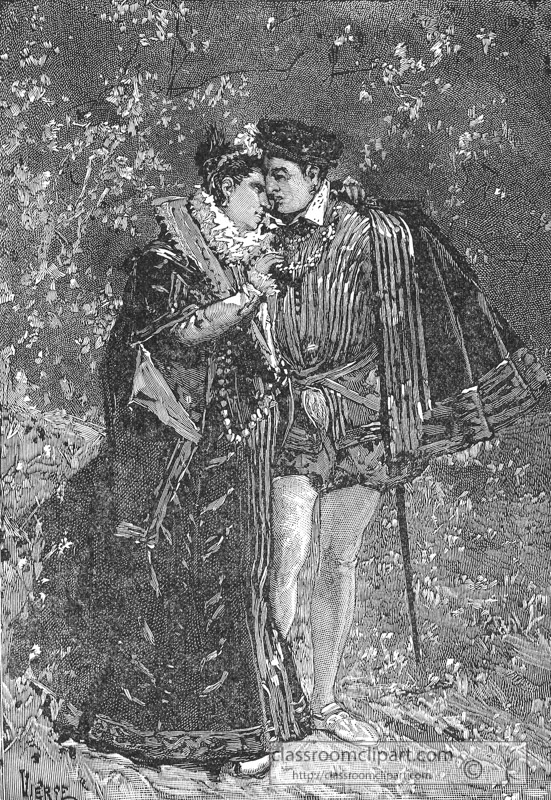 mary-stuart-and-francis-ii-historical-illustration-hw279a.jpg