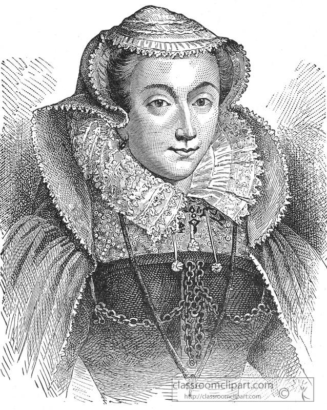 mary-stuart-historical-illustration-hw280a.jpg