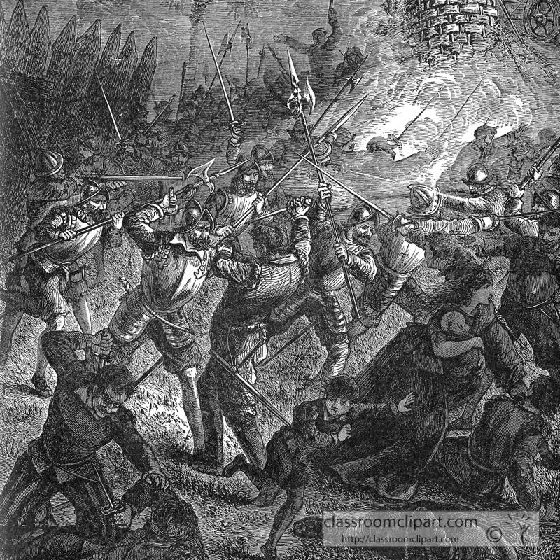 massacre-huguenots-by-melendez-historical-illustration-hw353a.jpg