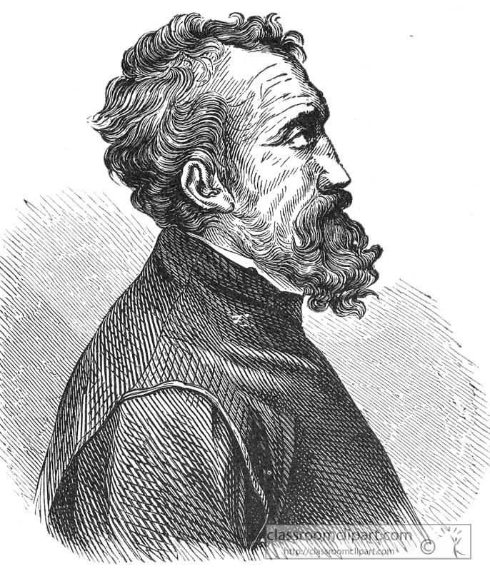 michael-angelo-buonabotti-historical-illustration-hw189a.jpg