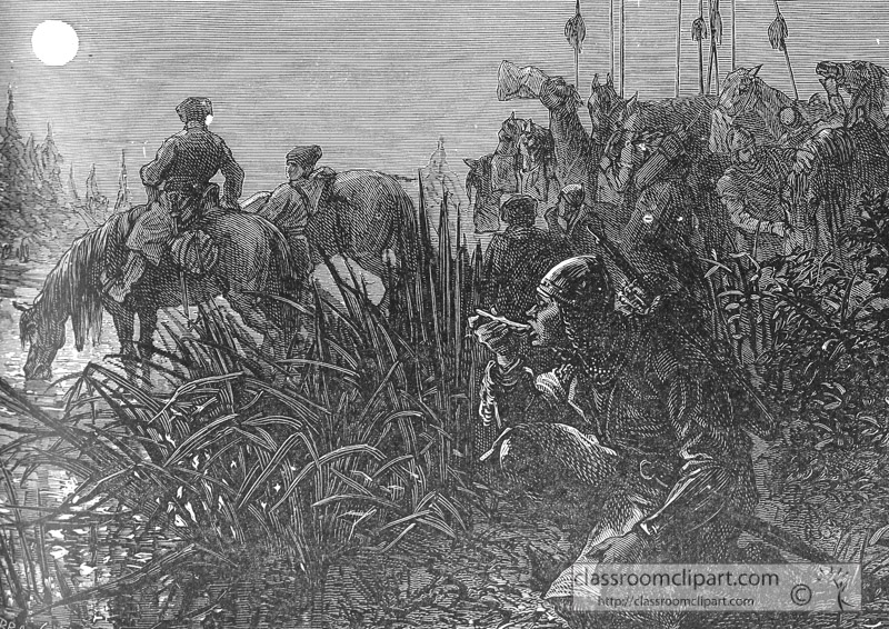 mongols-crossing-don-historical-illustration-hw155a.jpg