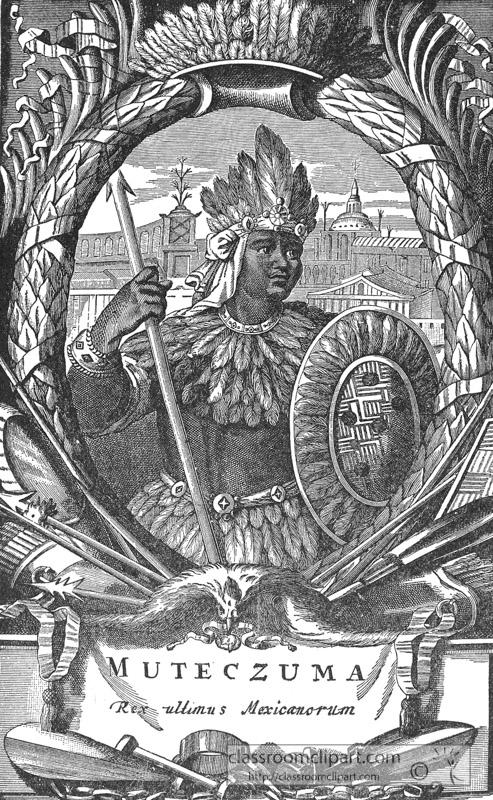 montezuma-ii-historical-illustration-hw174a.jpg