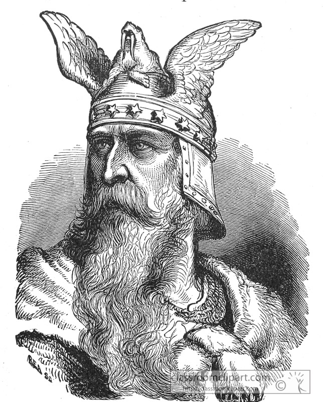 norse-seaking-eleventh-century-historical-illustration-hw164a.jpg