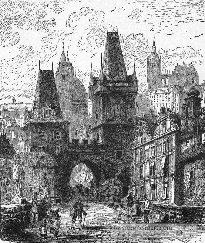 old-stone-bridge-at-prague-historical-illustration-hw101a.jpg