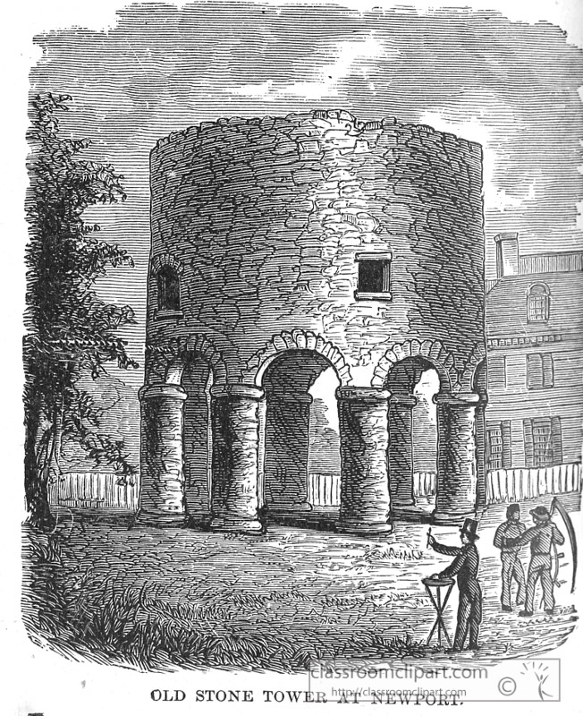 old-stone-tower-at-newport-historical-illustration-hw164b.jpg