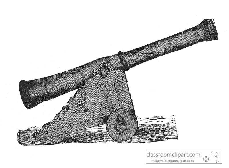 old-swedish-learn-cannon-historical-illustration-hw268a.jpg