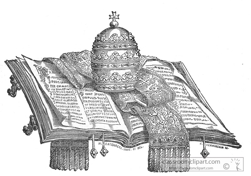 papal-coatarms-historical-illustration-hw187a.jpg