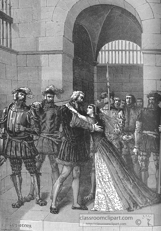 parting-sir-thomas-moore-and-his-daughter-historical-illustration-hw222a.jpg