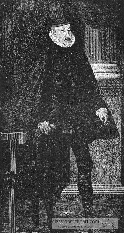 philip-ii-historical-illustration-hw295a.jpg