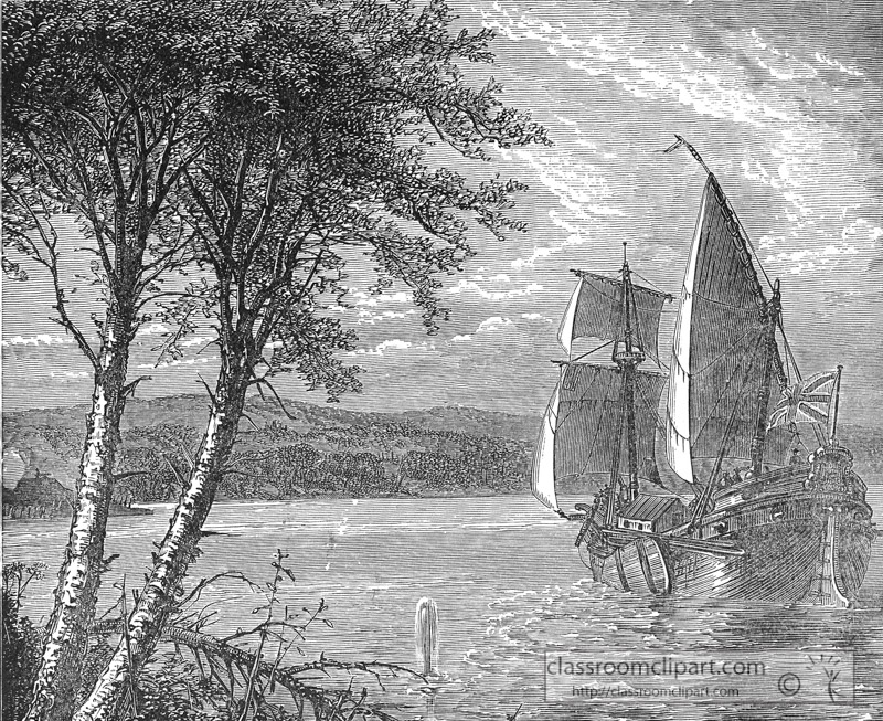 plymouth-vessel-passing-good-hope-historical-illustration-hw363a.jpg
