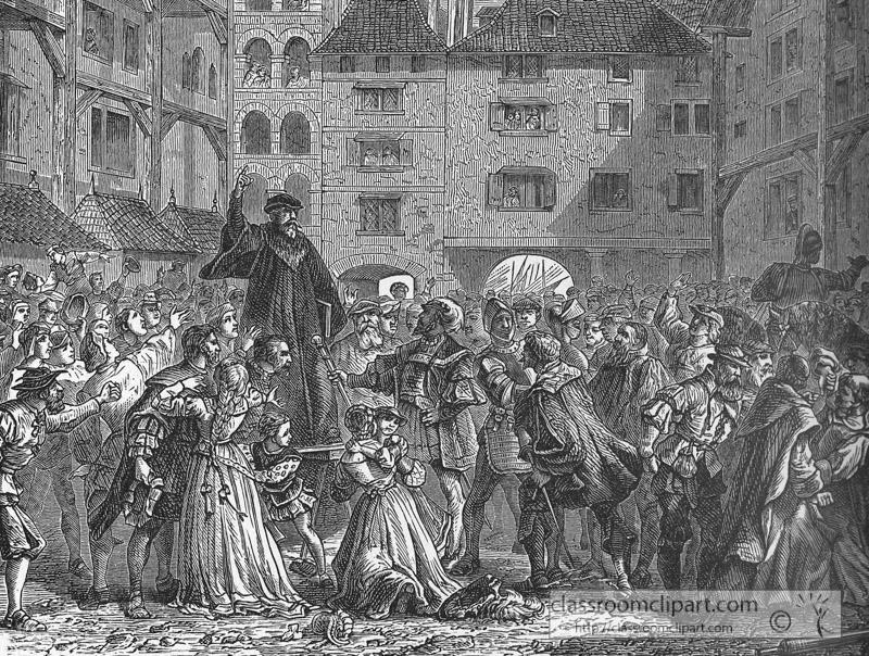 preachers-reformation-historical-illustration-hw194a.jpg
