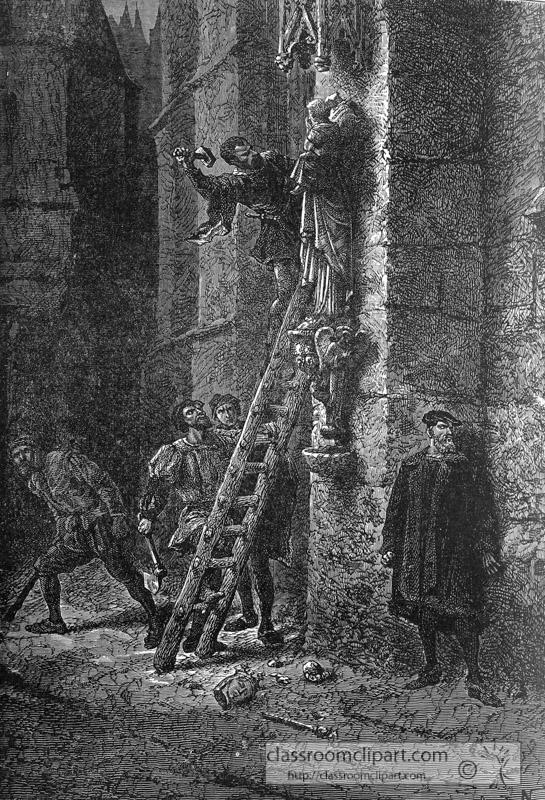 protestants-breaking-images-cadrals-historical-illustration-hw300a.jpg