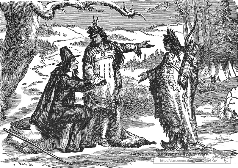 reception-roger-williams-by-indians-historical-illustration-hw365a.jpg