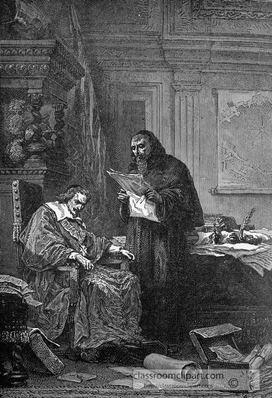 richelieu-and-far-joseph-historical-illustration-hw340a.jpg