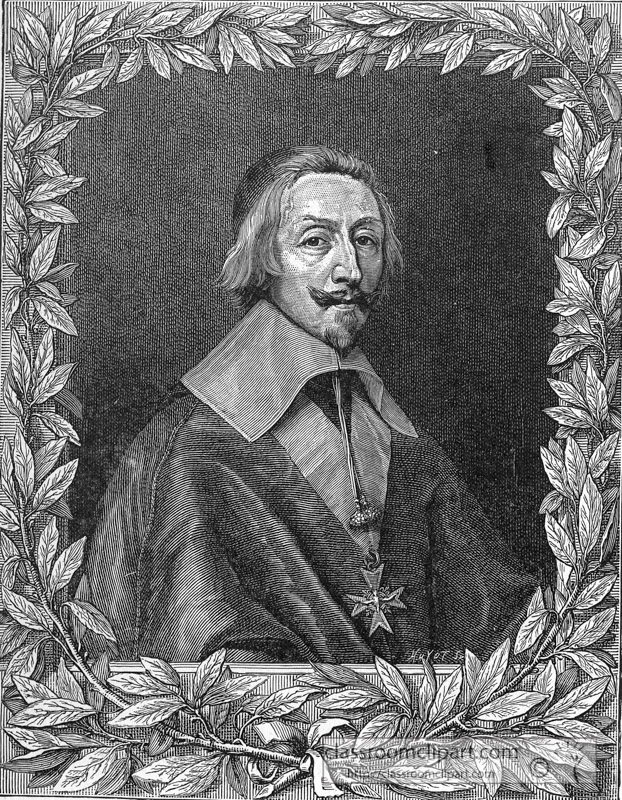 richelieu-historical-illustration-hw338a.jpg