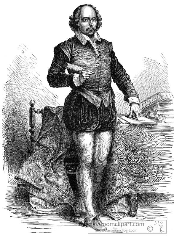 shakespeare-historical-illustration-hw294a.jpg