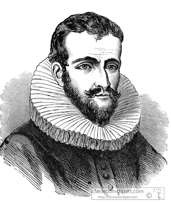 sir-henry-hudson-historical-illustration-hw360b.jpg