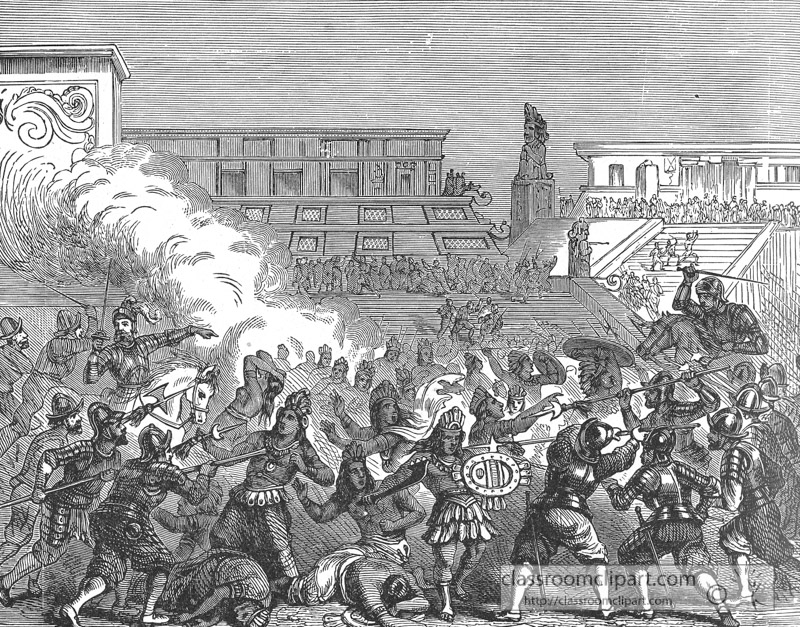 slaughter-mexicans-by-spaniards-at-cholula-historical-illustration-hw176a.jpg