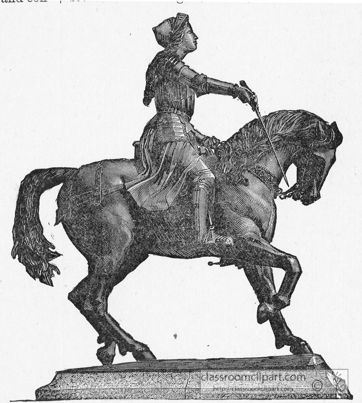 statue-joan-arc-historical-illustration-hw131a.jpg