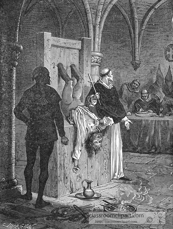 work-inquisition-in-holland-historical-illustration-hw297a.jpg