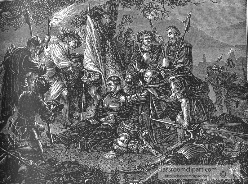 zwinglis-death-at-kappel-historical-illustration-hw235a.jpg