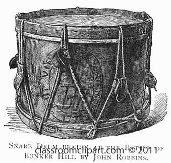 AC5_drums79.jpg
