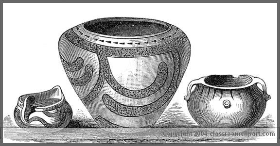 mound_pottery_28_w.jpg