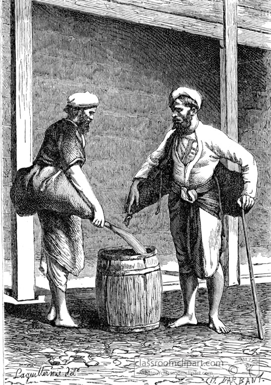 bengalee-water-carriers-india-historical-illustration.jpg